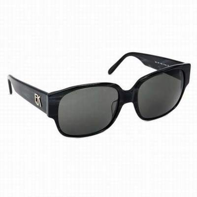 lunette de soleil chanel noir et blanche,photos lunettes noires,personnage  lunettes noires icomania,les lunettes noires patrick juvet,lunette rondes  noires 2107c69c704b