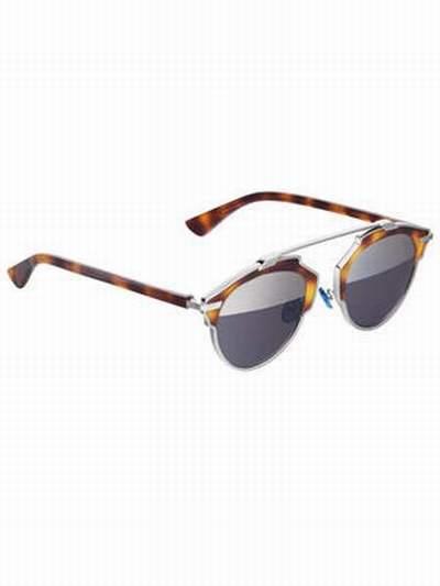 Alain Dior lunettes Lunettes Vue Swarovski Soleil Afflelou De A4qAgwt 029884976eb1