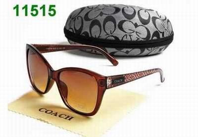 lunette de soleil pour bebe,lunettes de soleil coach prix discount ... 3c60104a0c45