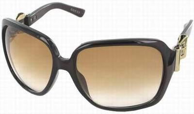 a7e8868173fcac lunette de soleil gucci pour femme 2011,lunette de soleil gucci bambou, lunettes de