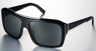 lunette de soleil imitation prada,catalogue lunettes prada,lunettes prada  nouvelle collection,lunettes prada homme 2014,lunette wayfarer prada 3e1a2b16c42f