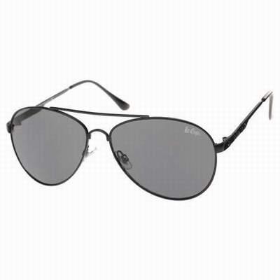 lunette de soleil noir et dore,lyrics lunettes noires seth gueko,lunettes  noires helena,moncler lunettes noires,lunettes noires pour nuits blanches  best of 627324a6d8c9