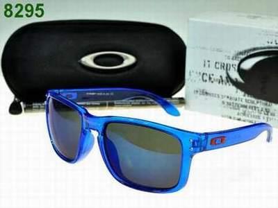 lunette de soleil pas cher police,lunettes de soleil homme fashion pas cher, lunettes 87744656e0c