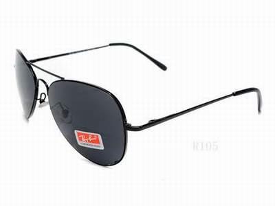 lunette polarisante pecheur com lunettes cebe polarisantes. Black Bedroom Furniture Sets. Home Design Ideas