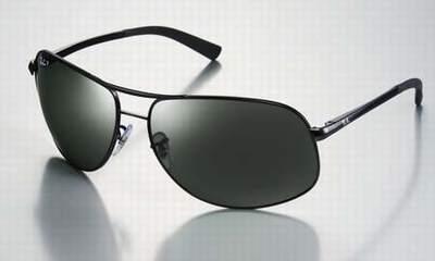 6b9a882eaa1 lunettes de soleil ray ban junior tendance