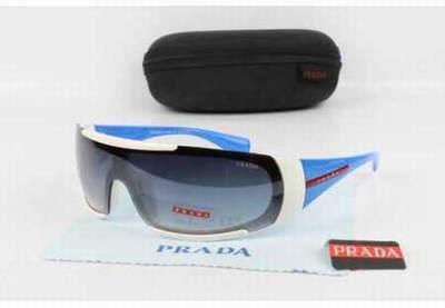 lunette de soleil tendance,lunettes vue prada crosslink,lunettes prada fuel  cell ducati, 87ab22347580