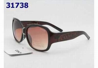 lunette de vue coach 2112,achat lunette de soleil,lunette de soleil elle, d185d84ad999