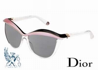lunette dior soleil 2013,lunettes de soleil dior discount,lunette soleil  dior pas cher 962b162a7a74