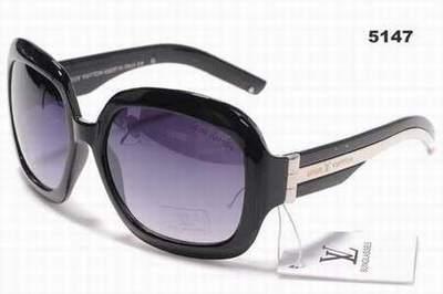 81e53baadc4eb lunette infrarouge san andreas