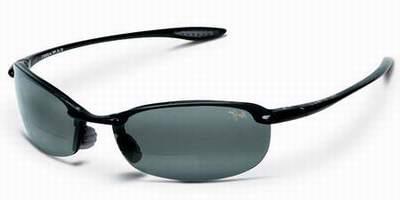 lunette maui jim hookipa,lunettes maui jim sugar beach,avis sur lunettes  maui jim fffaf3f82c7e
