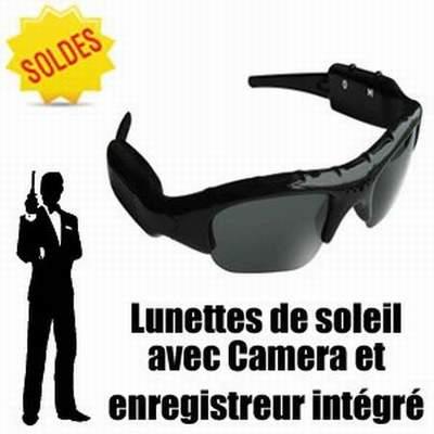 lunette mini camera espion,lunettes camera rollei,lunettes de soleil camera  silvercrest,lunettes camera camsports coach 1080p black,lunettes camera hd f0e9f44392a4