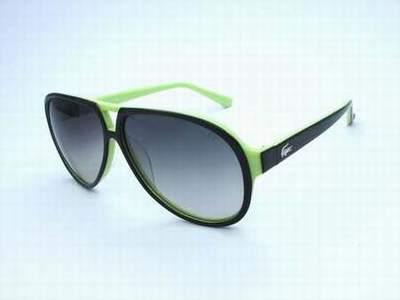 lunette pas chere soleil,magasin de lunettes de soleil pas cher paris, lunettes persol 094d440e2135