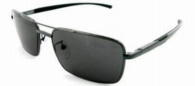 lunette police 2013 prix,lunettes soleil police homme pas cher,lunettes  police femme 2015 1d15c26997a5
