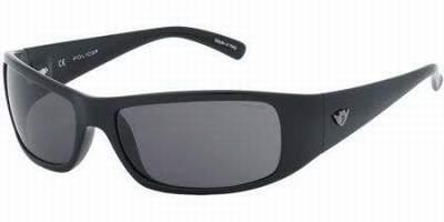 22d42bd458282 lunette police ancienne