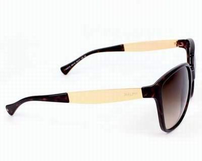 b6af1b3fc7452b lunette ralph lauren ra5071,lunette de soleil ralph lauren ronde,lunettes  de vu ralph lauren,lunettes ralph lauren optic 2000,montures lunettes ralph  lauren ...