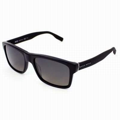 lunette solaire hugo boss homme,catalogue lunettes hugo boss,hugo boss  lunettes de soleil homme,lunettes soleil hugo boss femme,lunette hugo boss  krys 2acb239ec9d3