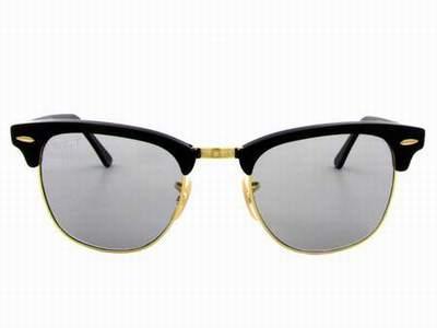 5d4de9c3567afc lunette solaire ray ban pas chere,mes lunettes ray ban,lunettes ray ban  happyview