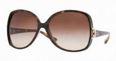 lunette solaire vogue femme,lunette vogue new look,lunette soleil vogue  femme 2011,lunettes vogue atol,lunettes de soleil vogue pas cher f70a3ab62e63