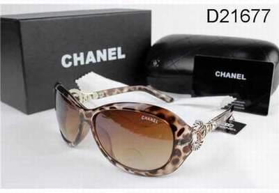 lunette soleil femme chanel 2012,lunette de soleil chanel evidence,lunettes  de soleil femme 035644e30bd2