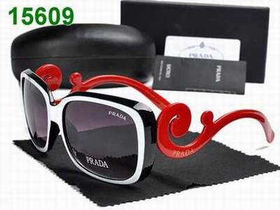 lunette soleil krys ray ban,lunettes krys,lunette krys guess,lunette percee  krys,lunettes krys like me 0febdf4d1d5a