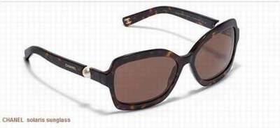 4eb6923213d9e7 lunette soleil ronde chanel,lunettes chanel lily rose,lunettes de soleil  dior chanel,lunettes de soleil chanel style aviateur,lunettes chanel  collection ...