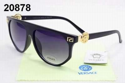 lunette soleil versace homme 2013,lunette versace krys,lunettes percees  versace,lunette versace 8622bb57207d