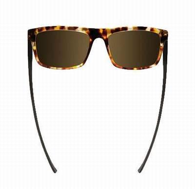 50de9a8d192923 lunette starck rouge,lunettes soleil philippe starck,lunettes alain mikli  starck,collection lunettes vue starck,boite lunettes starck