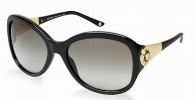 eaa28bce2e8b0b lunette versace 2 chainz,lunettes soleil versace homme,lunette versace rick  ross,lunettes