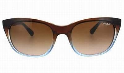 37accb439cfc7d lunette vogue homme 2012,lunettes vogue collection 2013,lunettes de vue  vogue 2013,