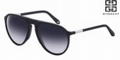 lunette vue givenchy nouvelle collection,lunettes de soleil givenchy femme  2015,lunettes givenchy vgv800,lunettes de soleil givenchy 2012,lunettes  givenchy ... 6ed351481111