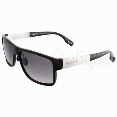 c5a4a4a9a50c5 lunette vue hugo boss femme