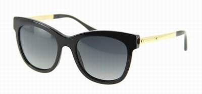 lunettes armani ga 828,lunettes de soleil emporio armani ea 9605 s gdo, lunettes de soleil giorgio armani pour homme 2013,lunette de soleil emporio  armani ... 7faeadfd806f