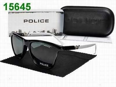 ea4c39b6fac28 lunettes de soleil homme atol