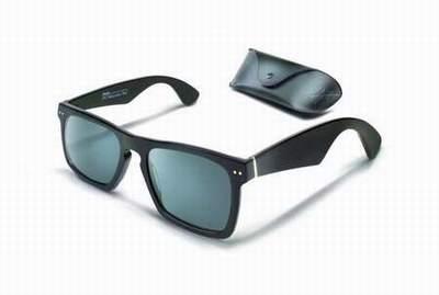 a301e1322f48a prix lunette atol karembeu