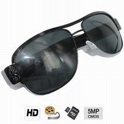 71113c1326bee1 lunettes avec camera video,lunette camera de surveillance,lunettes camera  lidl,lunette camera tuto,lunette de soleil camera espion hd 100 indetectable