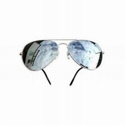 lunettes aviateur pour quel visage,lunettes ray ban homme aviateur,lunette  moto aviateur cuir 29c66b00fc5b