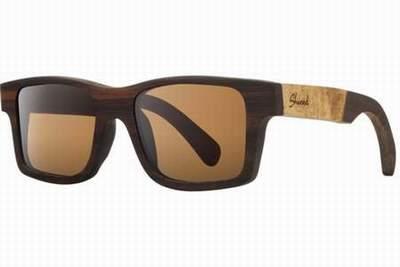 lunettes bois pas cher,lunettes de vue effet bois,lunettes de soleil  branche bois,lunettes soleil bois kulte,lunettes bois france e656ecd7355c