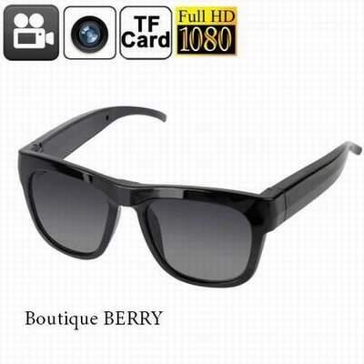lunettes camera espion occasion,lunettes de soleil carrera safari ch61p  blanc,lunette camera polarisante,lunette camera hd forum,lunette camera  pour ... bd7d71150cff