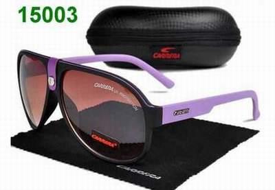 c29c6f7a84daa9 lunettes carrera italie,montures carrera lunette,masque de ski carrera pour  porteur de lunettes,prix des lunettes de soleil carrera,lunette carrera  jupiter ...
