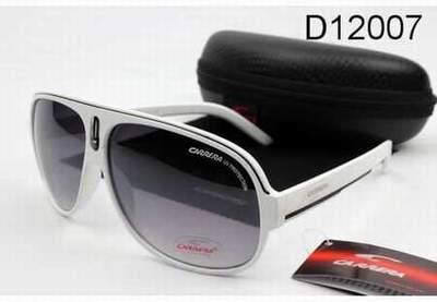 7f0a7199ce6 lunettes carrera promo