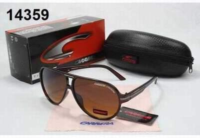 2631fc18d7a01a lunettes carrera sport,lunette de soleil carrera millionaire,lunettes  soleil polaroid,lunettes de
