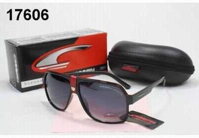 lunettes carrera wind jacket,lunettes de soleil carrera clubmaster,lunettes  de soleil style carrera d1fd0a4c729c