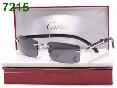 fc31a2a75288a3 lunettes cartier sucy en brie,lunettes de soleil cartier paris,lunettes  solaires cartier homme,lunette cartier a montreal,prix lunettes solaires  cartier