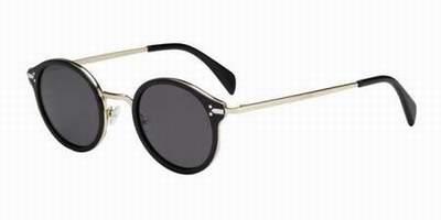 8a0b4c5efb33 lunettes celine cl 41026,lunette celine tyga,celine lunettes de soleil 2014, lunettes