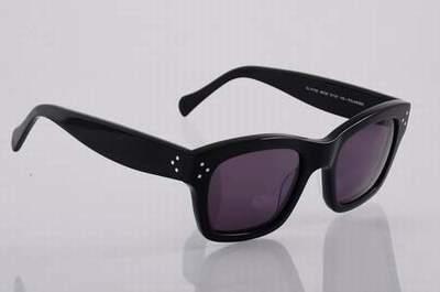 6c7cb453cc0889 lunettes celine dion,lunettes celine hiver 2013,celine lunettes de soleil  2011,lunette