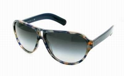 lunettes chanel belgique,reference lunettes de soleil chanel,lunettes chanel  dior,lunettes de 4129df737be7
