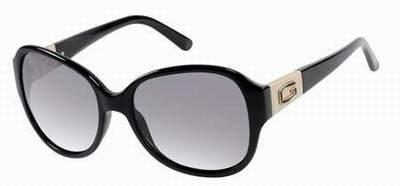 6d1e583fffe1c5 lunettes chanel chez krys,lunette photochromique krys,lunette faconnable  krys,garantie lunettes krys