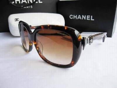 b3585c9bec5568 lunettes chanel chez krys,lunettes de soleil chanel bleue,lunettes de vue  chanel atol