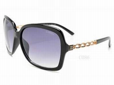0aa814221ec6f0 lunettes chanel collection bouton,lunettes chanel femme de soleil,chanel  lunettes accessoire,lunettes de soleil chanel beige,lunettes repos chanel