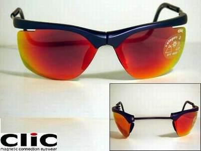 b68b42d7319e26 lunettes clic next,lunettes de soleil clic,lunettes clic marseille,lunettes  clic afflelou